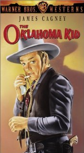 The-Oklahoma-Kid