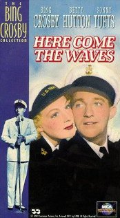 Here-Come-the-Waves
