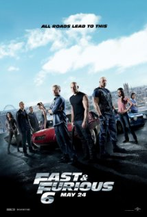 The-Fast-and-the-Furious-6