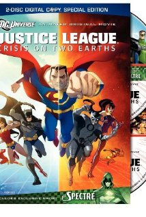Justice-League:-Crisis-on-Two-Earths
