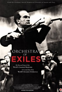 Orchestra-Of-Exiles