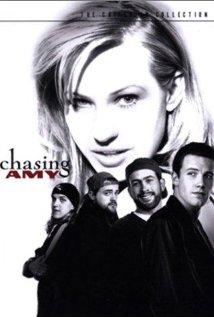 Chasing-Amy