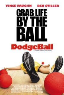 Dodgeball:-A-True-Underdog-Story