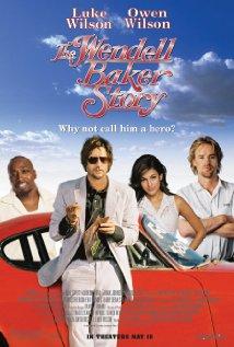 The-Wendell-Baker-Story