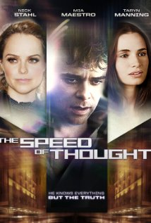 The-Speed-of-Thought