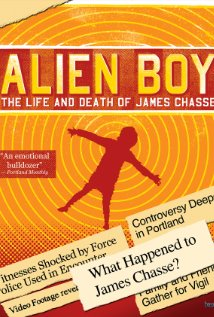 Alien-Boy:-The-Life-and-Death-of-James-Chasse
