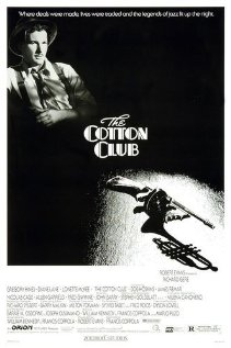The-Cotton-Club