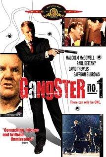 Gangster-No.-1