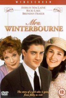 Mrs.-Winterbourne