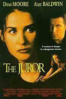 The-Juror
