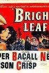Bright-Leaf