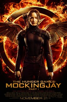 The-Hunger-Games:-Mockingjay---Part-1