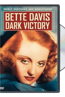 Dark-Victory