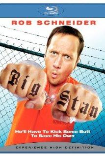 Big-Stan
