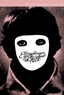 Les-yeux-sans-visage