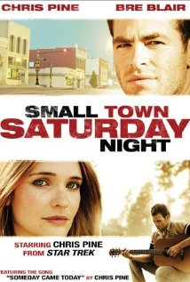 Small-Town-Saturday-Night