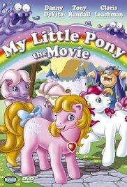 My-Little-Pony:-The-Movie