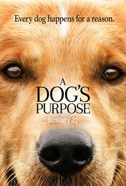 A-Dog's-Purpose