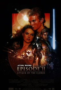 Star-Wars:-Episode-II---Attack-of-the-Clones