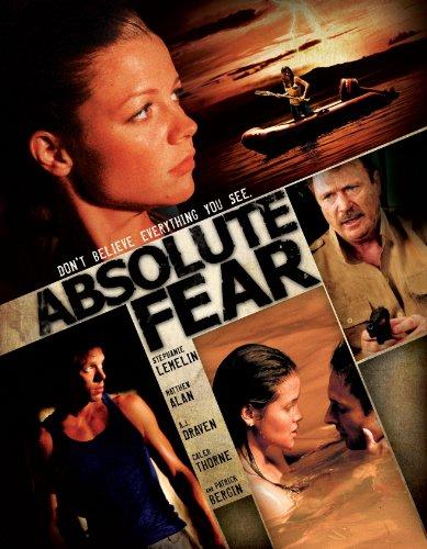 Absolute-Fear