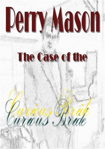 The-Case-of-the-Curious-Bride