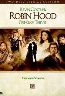 Robin-Hood:-Prince-of-Thieves