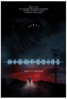Night-Skies