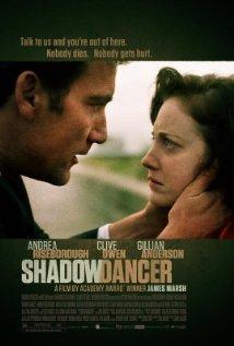 Shadow-Dancer