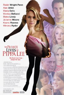 The-Private-Lives-of-Pippa-Lee