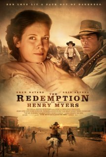 The-Redemption-of-Henry-Myers