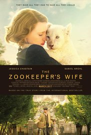 The-Zookeeper