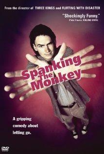 Spanking-the-Monkey