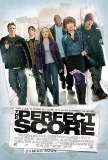 The-Perfect-Score