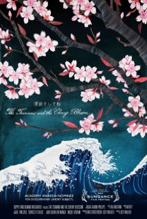 The-Tsunami-and-the-Cherry-Blossom