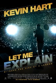 Kevin-Hart:-Let-Me-Explain