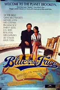Blue-in-the-Face