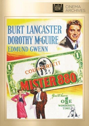 Mister-880