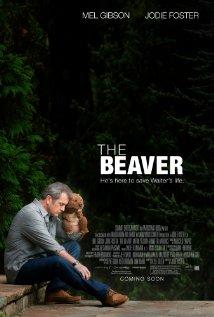The-Beaver
