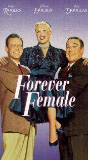 Forever-Female