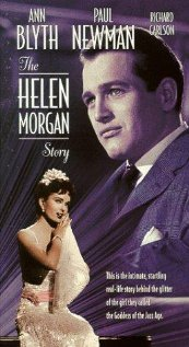 The-Helen-Morgan-Story
