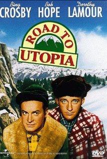 Road-to-Utopia