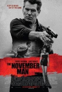The-November-Man