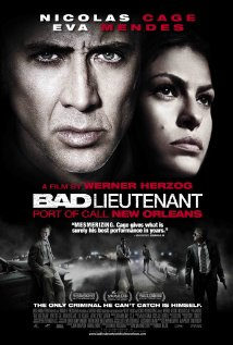 The-Bad-Lieutenant:-Port-of-Call---New-Orleans