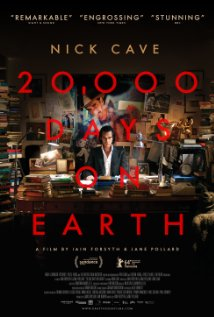 20,000-Days-on-Earth