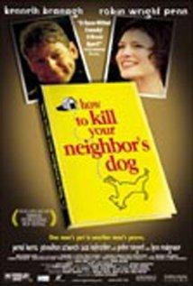 How-to-Kill-Your-Neighbor