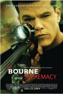The-Bourne-Supremacy
