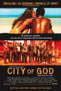 Cidade-de-Deus