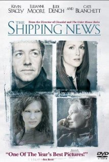 The-Shipping-News