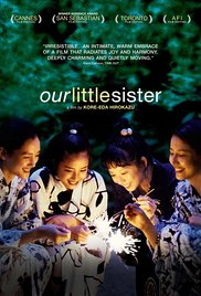 Our-Little-Sister-(Umimachi-Diary)