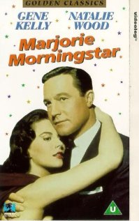 Marjorie-Morningstar